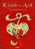 Kitabı Aşk - İskender Pala