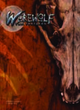 Werewolf - The Forsaken