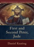 1-2 Peter, Jude (Catholic Commentary on Sacred Scripture)