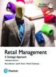 Retail Management A Strategic Approach (13th Edition).pdf