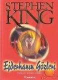 Ejderhanın Gözleri - Stephen King