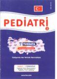 Tusdata Pediatri Konu Kitabı
