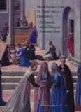 From Filippo Lippi to Piero Della Francesca: Fra Carnevale and the Making of a Renaissance Master