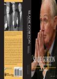 Read Slade Gorton's Biography - Washington Secretary of State