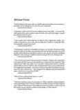 CCNA : Cisco Certified Network Associate Study - PDF Archive