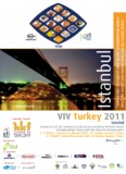 VIV Turkey 2011| 3