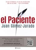 Juan Gómez-Jurado El Paciente