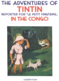 02 The Adventures Of Tintin In The Congo.pdf