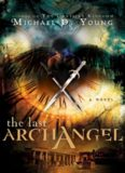 The Last Archangel (ARC)