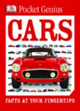 Cars: Facts at Your Fingertips
