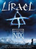 Lirael: Daughter of the Clayr (Old Kingdom, #2)