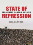 State of Repression: Iraq under Saddam Hussein