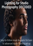 Lighting for Studio Photography DECODED