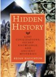 Lost Civilizations, Secret Knowledge, and Ancient Mysteries