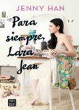 Para siempre Lara Jean