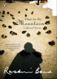 Dust on Mountain: Collected Stories