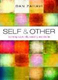 Self and other : exploring subjectivity, empathy, and shame