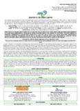 JHAVERI FLEXO INDIA LIMITED - Money Control - Moneycontrol.com