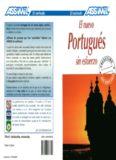 El nuevo portugués sin esfuerzo