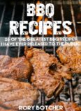 BBQ Smoking Recipes 26 Of The Greatest BBQ Recipes