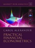 Market Risk Analysis [vol 2] - Practical Financial Econometrics.pdf