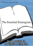 The Essential Enneagram: The Definitive Personality Test and Self-Discovery Guide