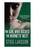 Stieg Larsson.pdf
