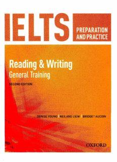 ielts general training reading practice test 1