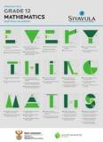 Everything Maths Grade 12