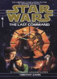 The Thrawn Trilogy III The Last Command