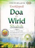 Ensiklopedi Doa dan Wirid Shahih