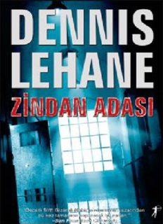 Zindan Adası - Dennis Lehane