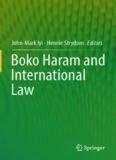 Boko Haram and International Law