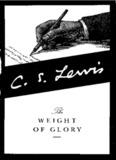 CLIVE STAPLES LEWIS (1898-1963) - cnqzu.com