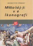 Mitoloji ve İkonografi