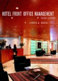 HOTEL FRONT OFFICE MANAGEMENT - WordPress.com - Get a Free Blog Here