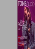 Gregg Allman: Jaan Uhelszki Interviews the Legendary Singer and Reviews His New Low Country ...