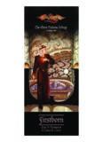 Dragonlance - Elven Nations 01 - Firstborn - Paul B Thompson & Tonya R Cater