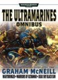 The Ultramarines Omnibus (Nightbringer; Warriors of Ultramar; Dead Sky Black Sun)