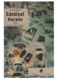 Edebiyat Kuramı