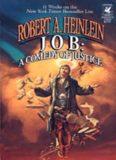 Heinlein, Robert A - Job, A Comedy of Justice