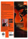 BERKLEE JAZZ GUITAR CHORD    DICTIONARY (Berklee Guide)