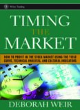 Timing the Market - How to Profit in the Stock Market Using the Yield Curve