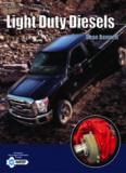 Modern Diesel Technology  Light Duty Diesels