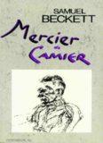 Mercier ile Camier - Samuel Beckett
