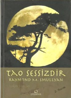 Tao Sessizdir - Raymond M. Smullyan