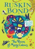 Ruskin Bond