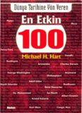 michael-h-hart-en-etkin-100-kisi