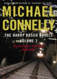 The Harry Bosch Novels, Volume 2