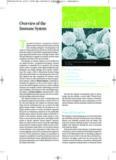 Immunology, kuby. 5 edition - Janis Kuby